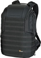 LowePro ProTactic BP 450 AW 2 Camera and Laptop Backpack Photo