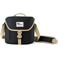 LowePro Urban Shoulder Carry Bag Photo