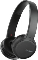 Sony WH-CH510 Wireless On-Ear Headphones with NFC Photo
