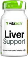 NUTRITECH VITATECH Liver Support Photo