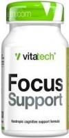 NUTRITECH VITATECH Focus Support Photo