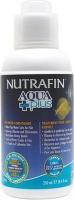 Nutrafin Aqua Plus Tap Water Conditioner Photo