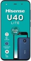 Hisense U40 Lite Smartphone Photo