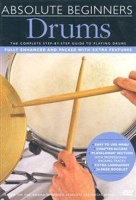 Absolute Beginners: Drums Photo