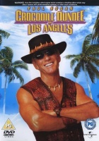 Crocodile Dundee 3 - Los Angeles Photo