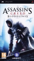 Assassins Creed 2: Bloodlines Photo