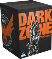 Tom Clancy's The Division 2 - Dark Zone Collector's Edition Photo