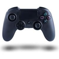 Nacon Asymmetric Wireless Controller for PS4 Photo