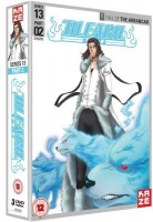 Bleach - Season 13: Part 2 - Episodes 279-291 Photo