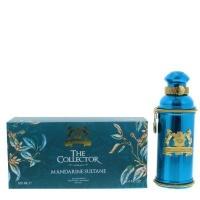 Alexandre J Mandarine Sultane Eau De Parfum - Parallel Import Photo