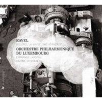 Ravel: Bolero/La Valse/Sheherazade... Photo