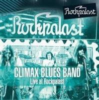 Live at Rockpalast 1976 Photo