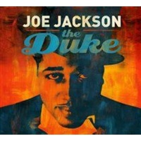 The Duke Photo