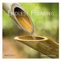 Endless Floating Photo