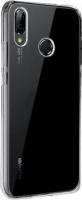 3SIXT Pureflex Shell Case for Huawei P20 Lite Photo