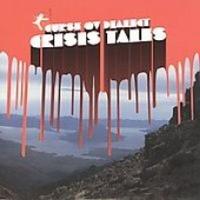 Crisis Tales Photo