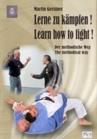 Learn How to Fight! Photo