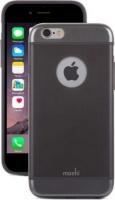 Moshi iGlaze Case for iPhone 6 Plus Photo
