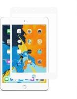 Moshi iVisor AG 100% Bubble-free and Washable Screen Protector for iPad Mini Photo