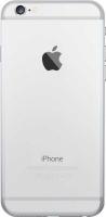 Ozaki O!Coat Soft Crystal Case for iPhone 6 Photo