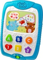 WinFun Baby's Learning Pad Photo