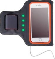 Astrum AB471 LED Powered Mobile Sports Armband Photo