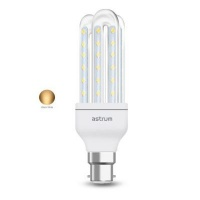Astrum B22 K070 LED Corn Light Photo