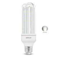 Astrum E27 K090 LED Corn Light Photo