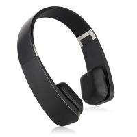 Astrum HS410 Pro DJ Headset Photo