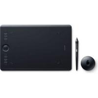 Wacom Intuos Pro Tablet Photo