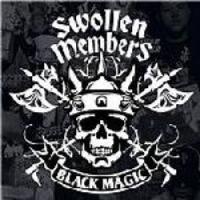 Black Magic Photo