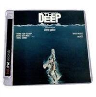 The Deep Photo