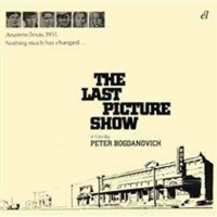 The Last Picture Show Photo