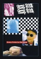 Cheap Trick: Every Trick in the Book Photo