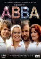 IMC Vision ABBA: The Story of ABBA Photo