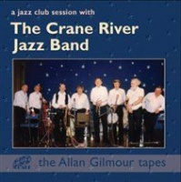 Lake Pub Co A Jazz Club Session With the Crane River Jazz Band Photo