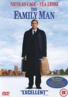 The Family Man Movie Photo