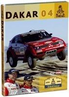Telefonica Dakar Rally: 2004 Photo
