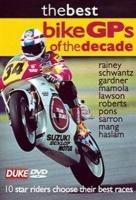 Best Bike Grand Prix of the Decade Photo