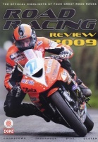 Road Racing Review: 2009 Photo