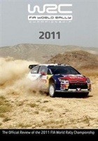 World Rally Championship: 2011 Review Photo