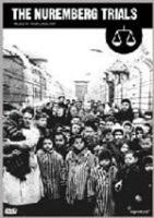 Nuremberg War Trials Photo