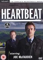 Heartbeat - Season 17 Photo