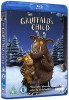 The Gruffalo's Child Photo