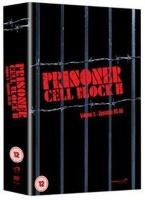 Prisoner Cell Block H - Volume 3 - Episodes 65 - 96 Photo