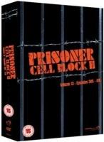 Prisoner Cell Block H: Volume 13 Photo