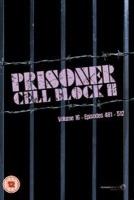 Prisoner Cell Block H: Volume 16 Photo