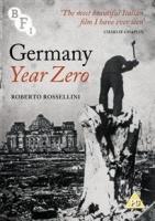 BFI Pub Germany Year Zero Photo