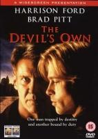 The Devil's Own Photo