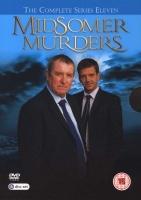 Midsomer Murders - Season 11 Photo